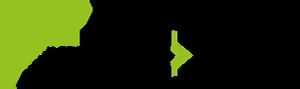 Logo ImpactExpo